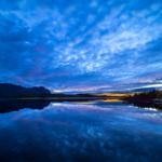 Norwegen und die Lofoten