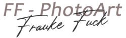 FF-PhotoArt Logo